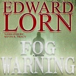 Fog Warning Audiobook