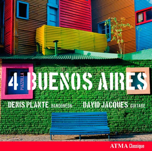 4-buenos-aires