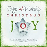 Songs 4 Worship Christmas Joy