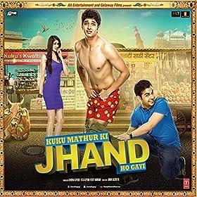 Amazon.com: Kuku Mathur Ki Jhand Ho Gayi: Mikey Mccleary;Parichay;Dr