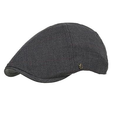 Ningsun Uomini Donne Cappello Visiera Cappello da sole Mesh In esecuzione  Sport Casuale Folds traspirante Cappello piatto Moda Confortevole  traspirante ... f133812532e7