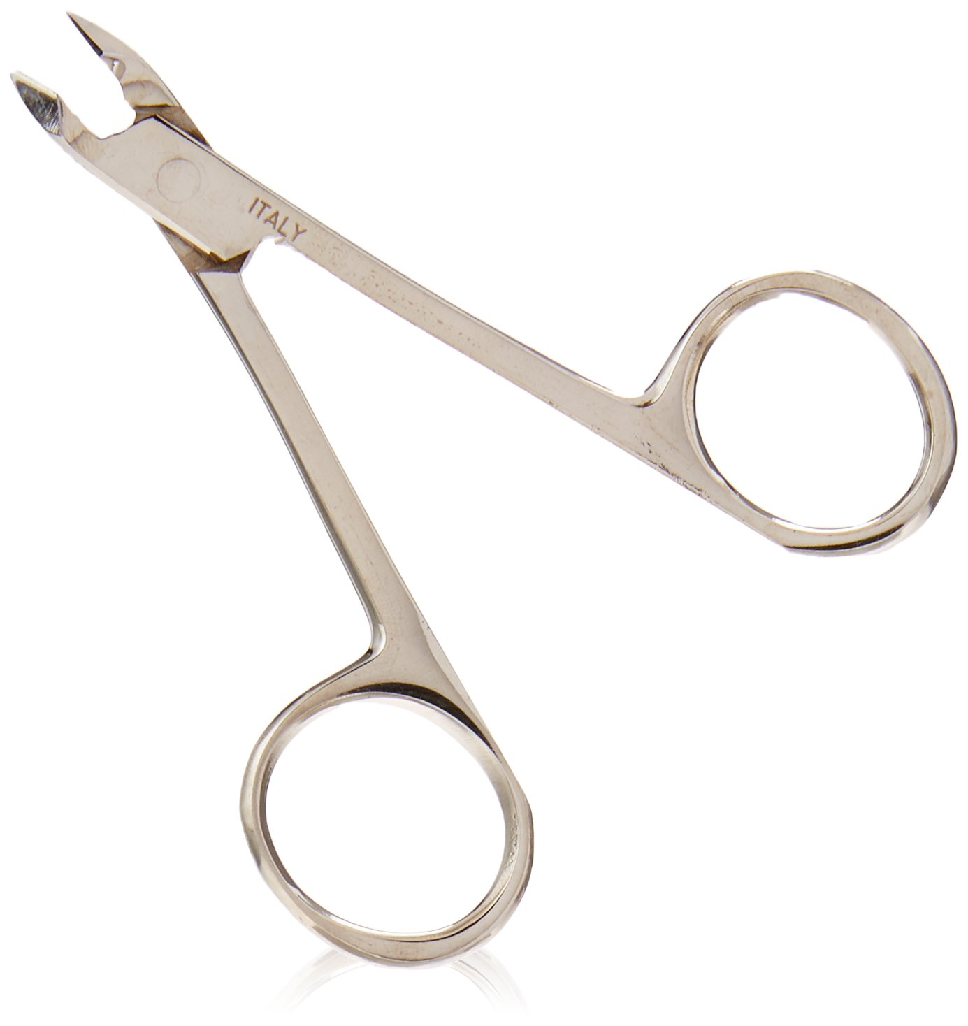 Denco Cuticle Nipper, 3.25-Inch 2404N