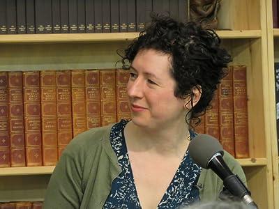 Deena Prichep