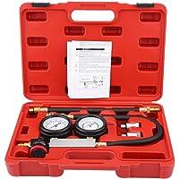 Detector de Pérdidas para Motor A Gasolina Kit