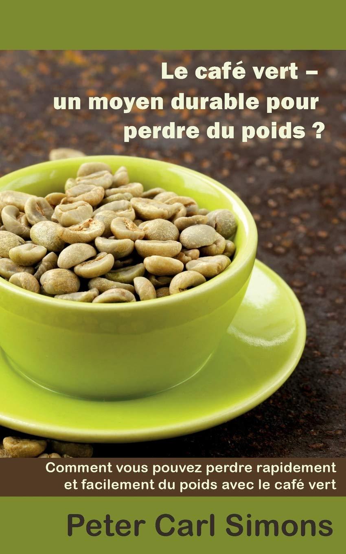 coût d extrait de grain de café vert
