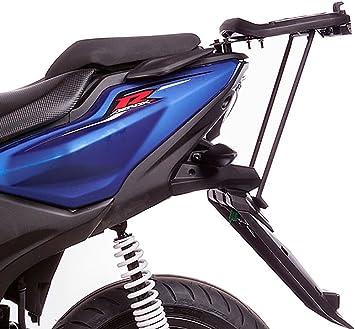 Gep/äcktr/äger SHAD Yamaha Jog 50 SA22 AC LC SA48