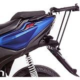 Schutzblech MTKT Racing Version 2006 in schwarz f/ür YAMAHA Aerox 100 2T