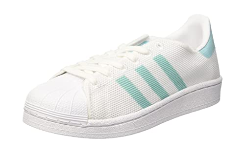 adidas Superstar, Zapatillas de Baloncesto para Mujer: Amazon.es: Zapatos y complementos