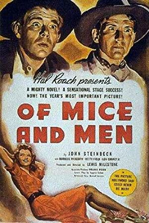 watch of mice and men movie