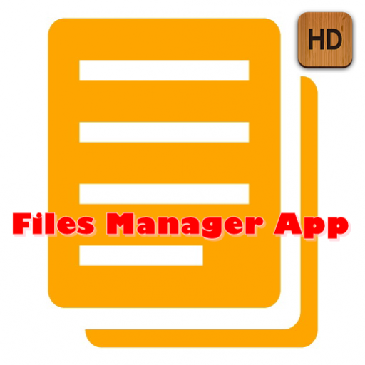 ifile app - 5