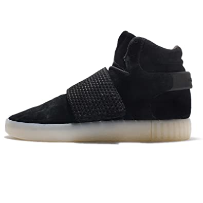 Adidas Tubular Radial Shoes Svart adidas Sweden