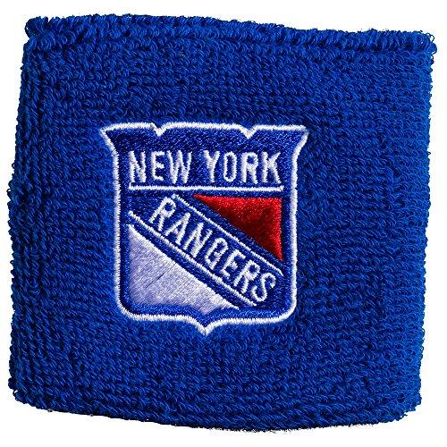 Franklin Sports NHL New York Rangers 2.5