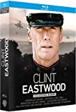 Clint Eastwood - Collection Guerre - Coffret Blu-Ray