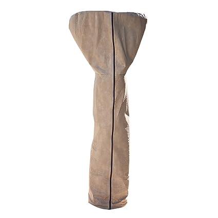 Amazon.com: Cobertor de estufas de patio Duck Covers Elite ...
