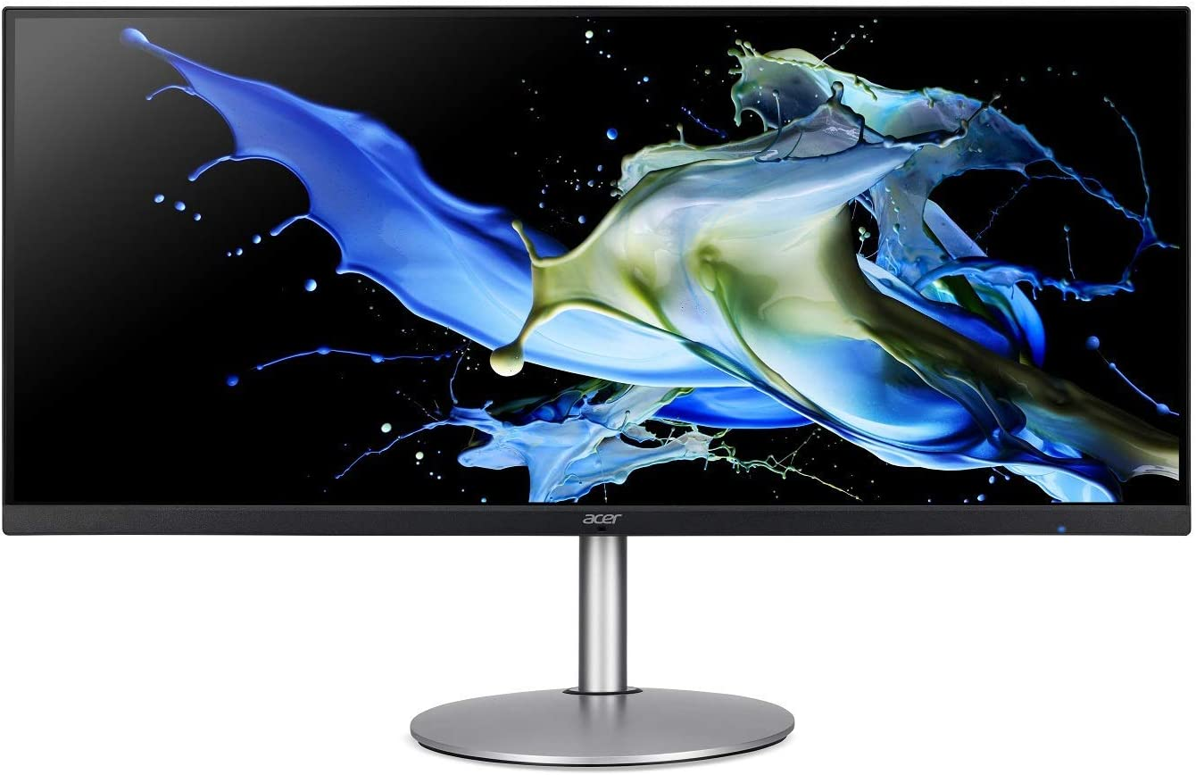 Acer CB342CK smiiphzx 34