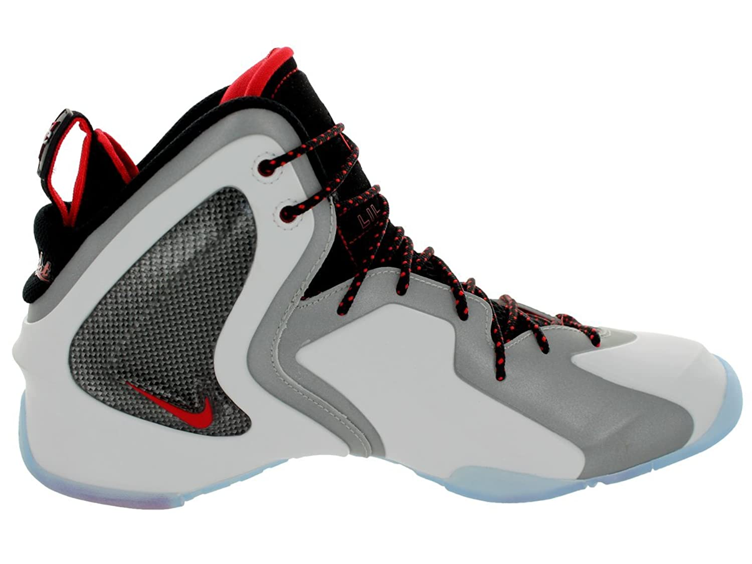 hyperdunk basketball shoes on sale posite nike