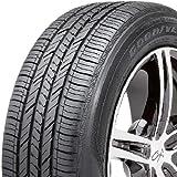 Goodyear ASSURANCE FUEL MAX All-Season Radial Tire - 225/55-17 95H