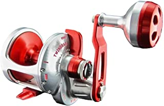 product image for Accurate Valiant BV-500 Reel - Right-Handed