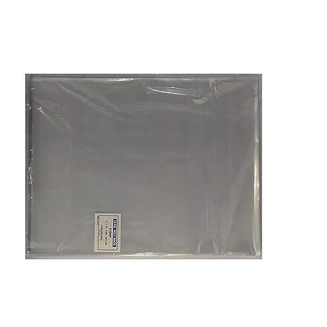 Bolsas de plástico transparente para camisetas y prendas de ...