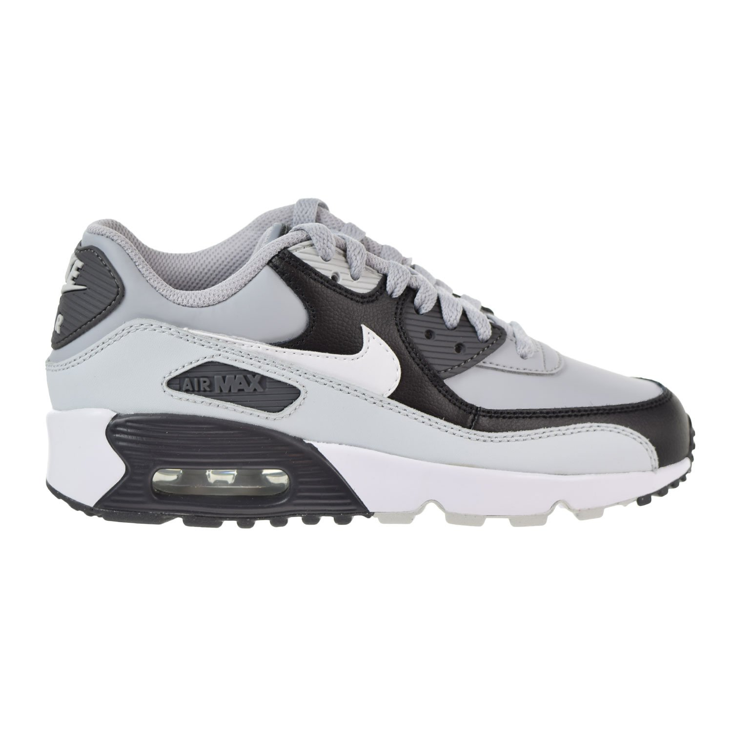 3c0061c932aa0c nike-unisex-kids-air-max-90-2007-(ps
