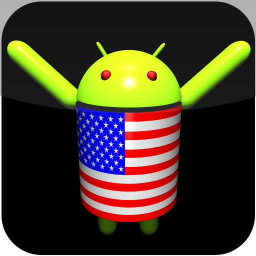 USA live wallpaper  ( live theme live android live background live droid live desktop live sports )