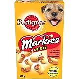 Pedigree Markies Minis (500g) - Pack of 2