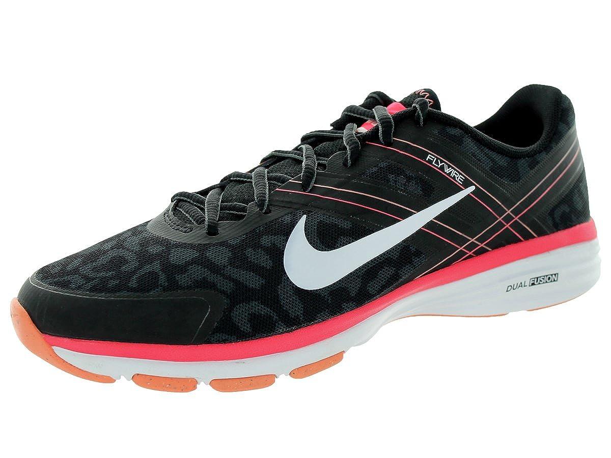 Nike Dual Fusion Tr 2 Print 631661 Damen Fitnessschuhe