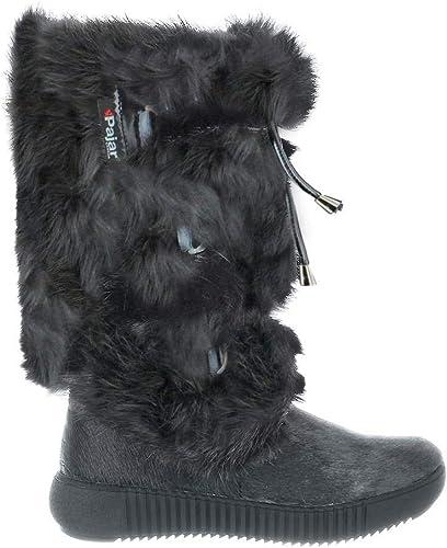 Womens winter coats near me