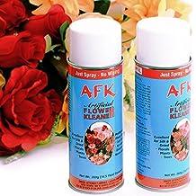 Larksilk Artificial Flower Kleaner - 29oz Artificial Plant Cleaner Spray and Dried Flower Spray