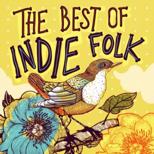 The Best of Indie Folk