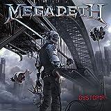 Megadeth: Dystopia [Vinyl LP] (Vinyl)