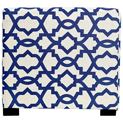 Upholstered Bed Series - 7