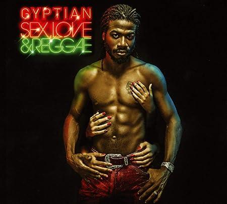 Sex, Love & Reggae: Gyptian, Gyptian: Amazon.es: Música