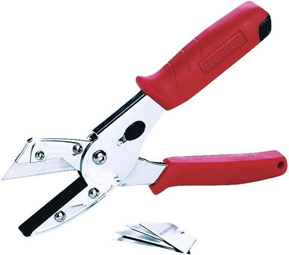 Craftsman Edge Utility Cutter