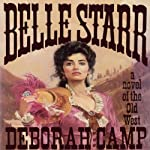 Belle Starr | Deborah Camp