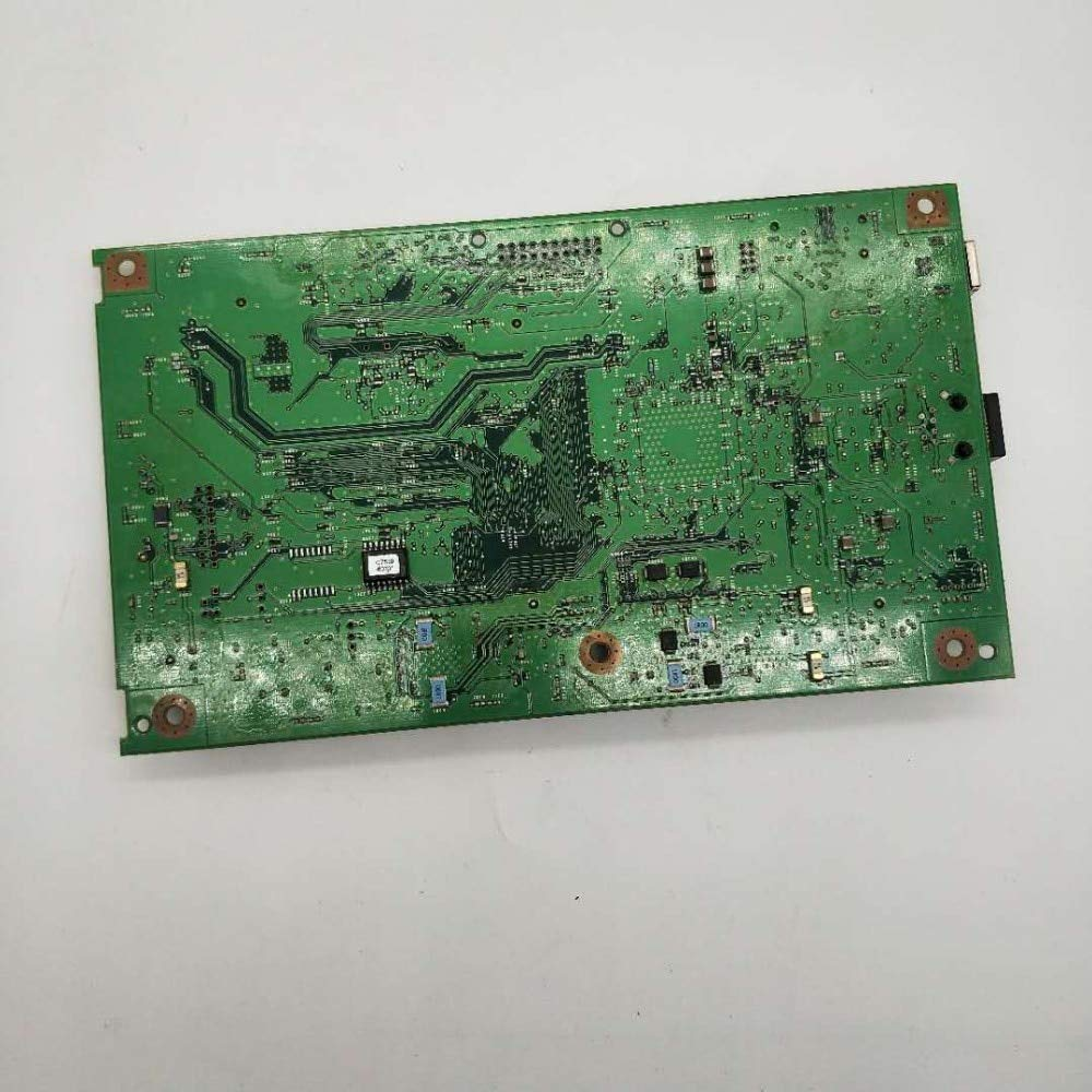 Printer Parts Main Board Q7528-60001 for hp Laserjet 3052 by Yoton (Image #2)