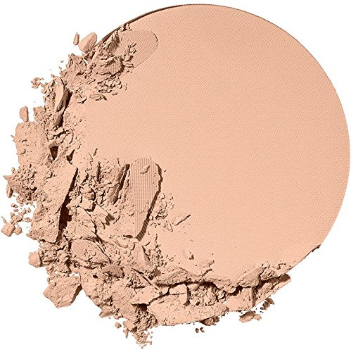 Buy foundation powder for oily skin