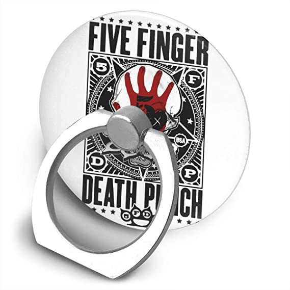 Amazoncom Bbabc Five Finger Death Punch 360 Degree - amazoncom hodenr roblox circle logo 360 degree rotating