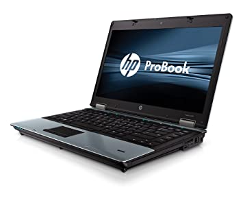HP PC portátil HP ProBook 6450b ProBook 6450b Notebook PC, 2400 MHz, Procesadores IntelÂ