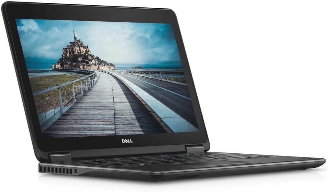 Dell Latitude 7240 E7240 12.5