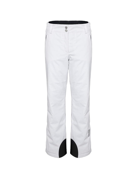 Colmar donna Mech Stretch Target Pants Pantaloni, Donna