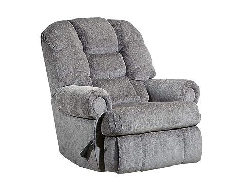 Swell Amazon Com Lane Stallion Big Man Comfort King Large Andrewgaddart Wooden Chair Designs For Living Room Andrewgaddartcom