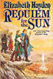 Requiem for the Sun (The Symphony of Ages)