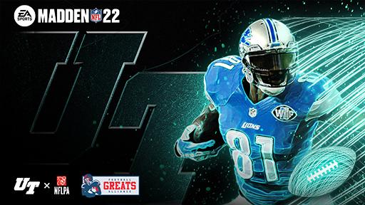 Madden NFL 22: Prime Ultimate Kickoff Pack