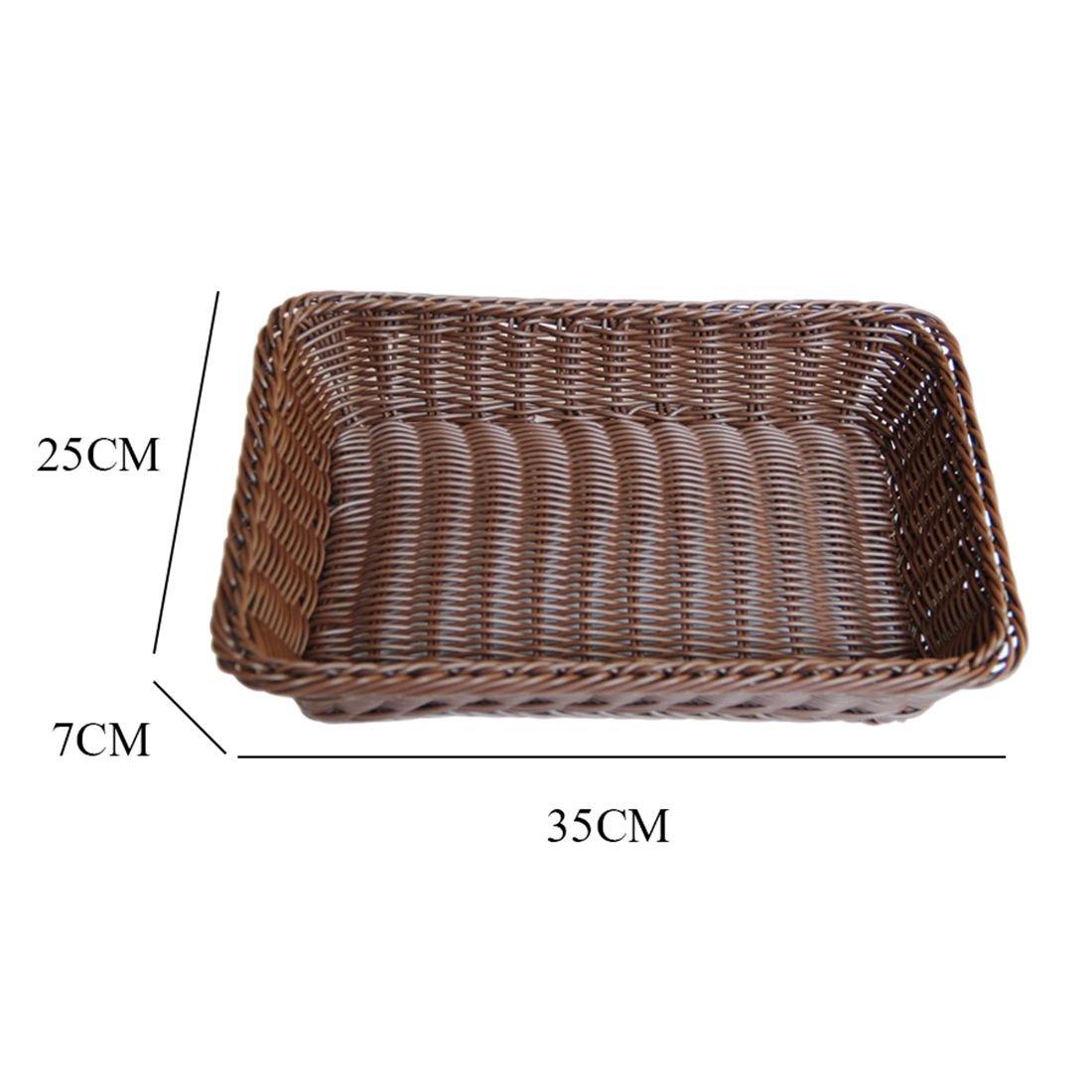 Seroda Cocina Para Cepillo de Esponja Lavar la Esponja de Tela Platos de Esponja Esponja Para Fregar