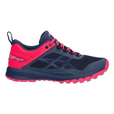 Chaussures de trail Femme <b>Asics<b>Gecko XT Women