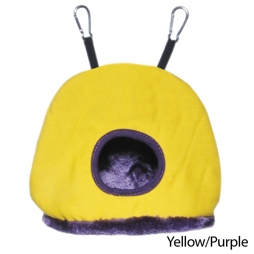 Prevue Pet Products BPV1168 Snuggle Sack PREVUE HENDRYX