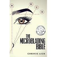 The Microblading Bible