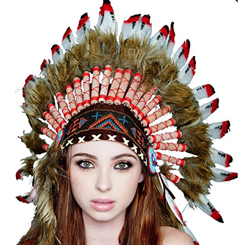 Buy balinese culture dress - 2