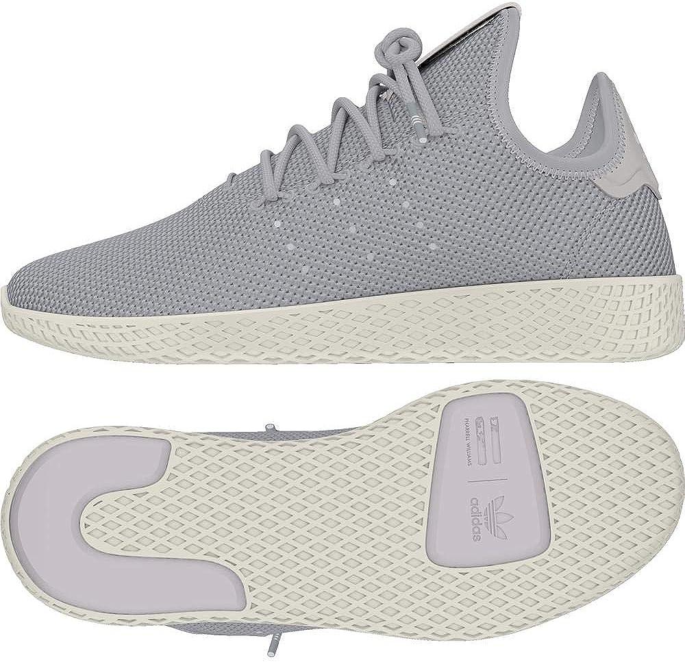 adidas Damen Pw Tennis Hu W Fitnessschuhe, Pink
